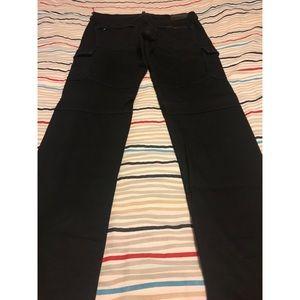 Men True Religion Geno Motto Jeans